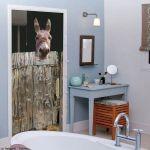 Ideas para decorar las paredes con fotos