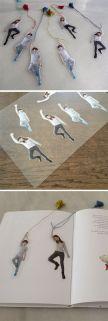 Ideas DIY para decorar las paredes con fotos