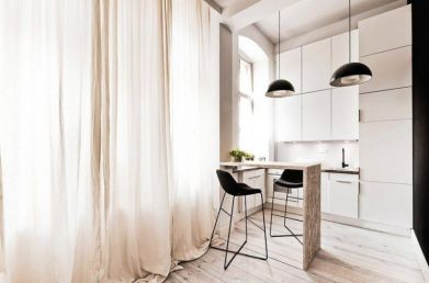 Apartment-Of-29-sq.-Meters-In-Poland-3-909x602