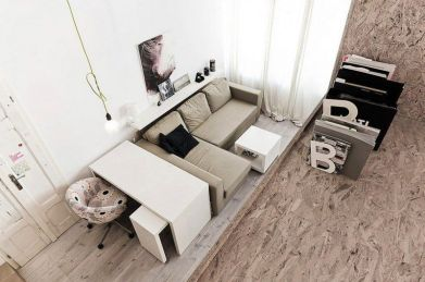 Apartment-Of-29-sq.-Meters-In-Poland-8