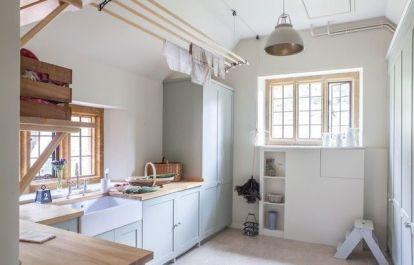 Gabriel Holland Interior Design