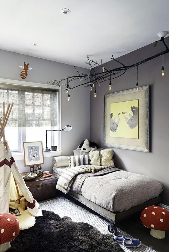 grey_kids_room_industrial