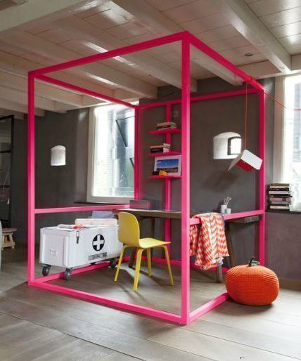 grey_kids_room_study