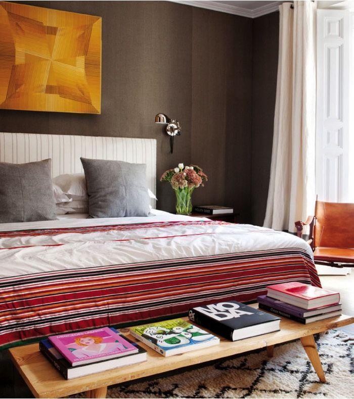 piso_clasico_dormitorio-1