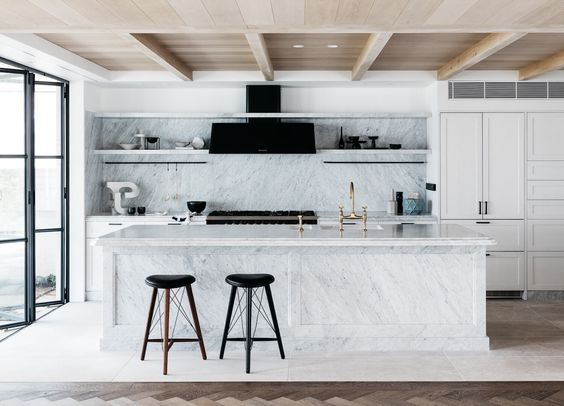 crea tu propio estilo decorativo - industrial o clasico