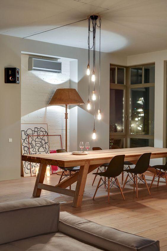 decoralinks | ventajas del aire acondicionado con bomba de calor