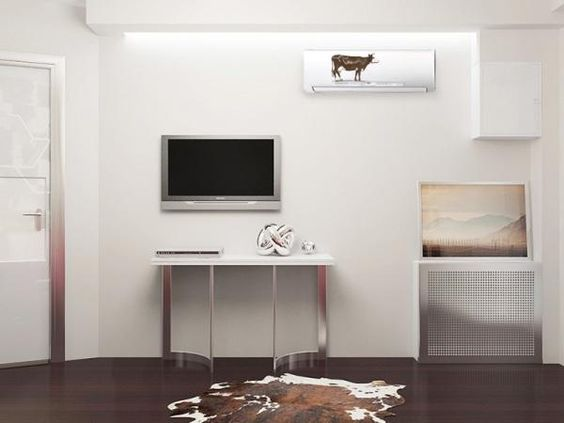 decoralinks | aire acondicionado y calor: justo lo que necesitas