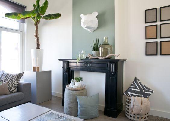 decoralinks   casa nordica salon