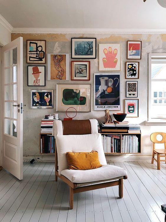 decoralinks | galeria cuadros variados