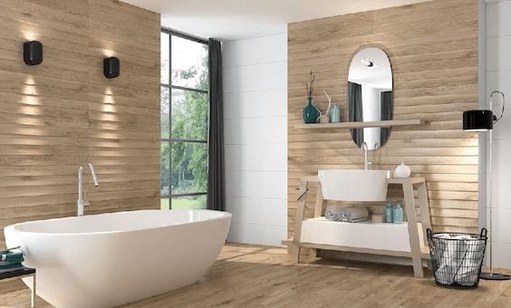 decoralinks | ceramica imitacion madera de Apeceramicas
