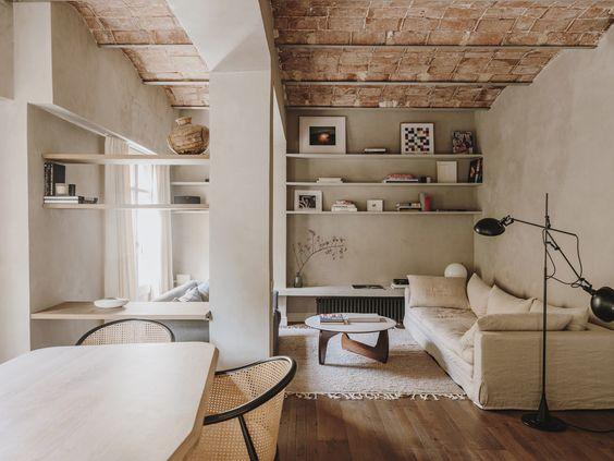 decoralinks   Microcemento y marmol, Conti, Cert