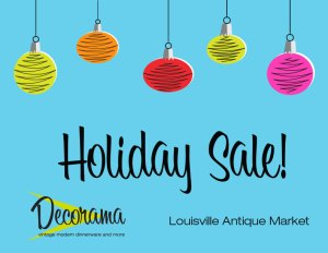 decorama_holiday_sale