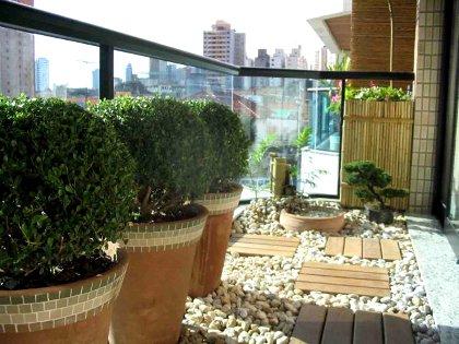 plantas para varanda de apartamento 13