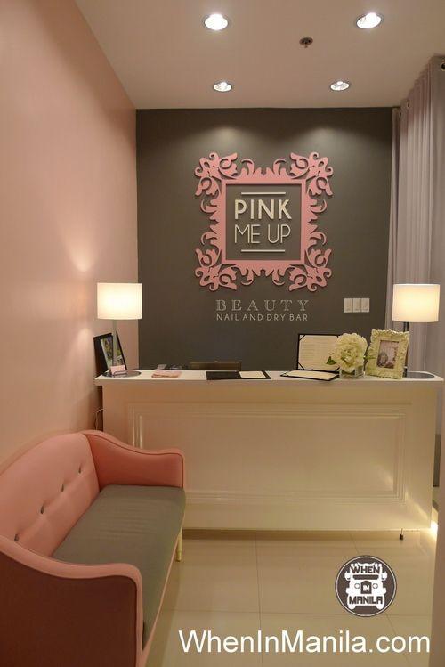 Móveis para salão de beleza: tire todas as suas dúvidas!