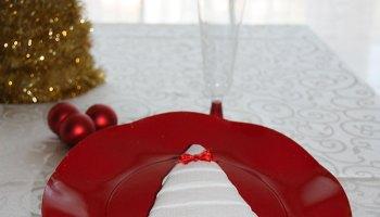 Tovaglioli Di Carta Per Natale Per Saperne Di Pi Tovaglioli