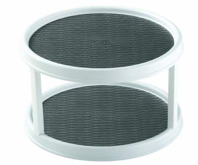 double lazy Susan - click link below for more