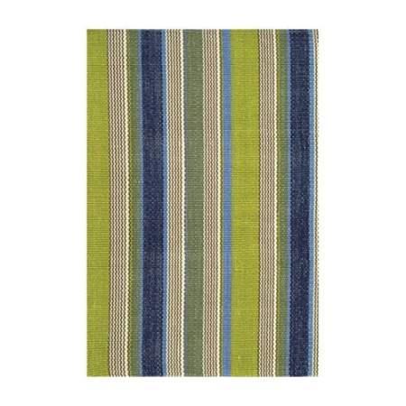 wayfair Pueblo+Woven+Marina+Stripe+Rug