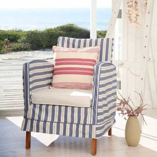 house to home Coastal-inspired-decorating-5