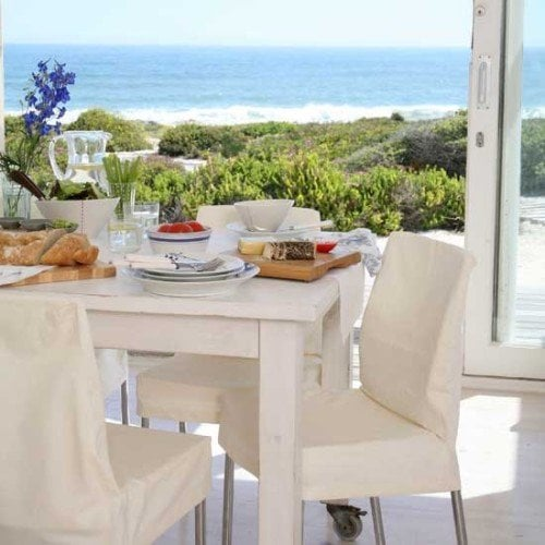 house to home Coastal-inspired-decorating-6