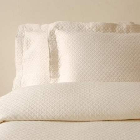 light bed linen colors - details in link below