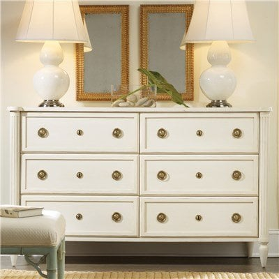 small room furniture ideas - click image for more
