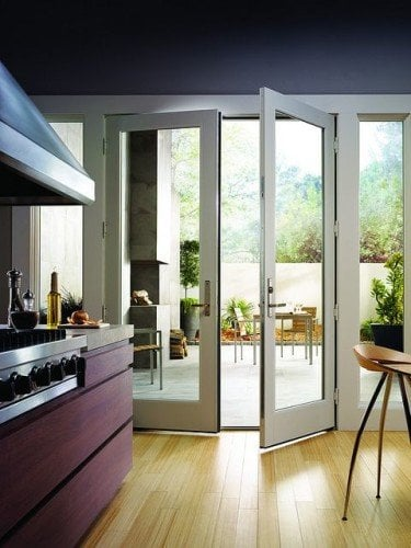 patio doors styling make your patio