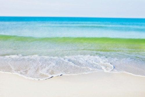 watersound dunes