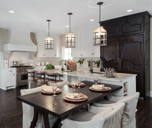 wayfair kitchen