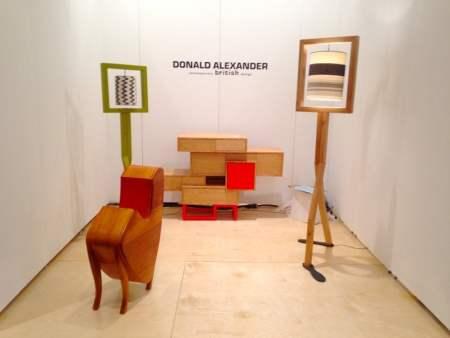 17_Donald Alexander1
