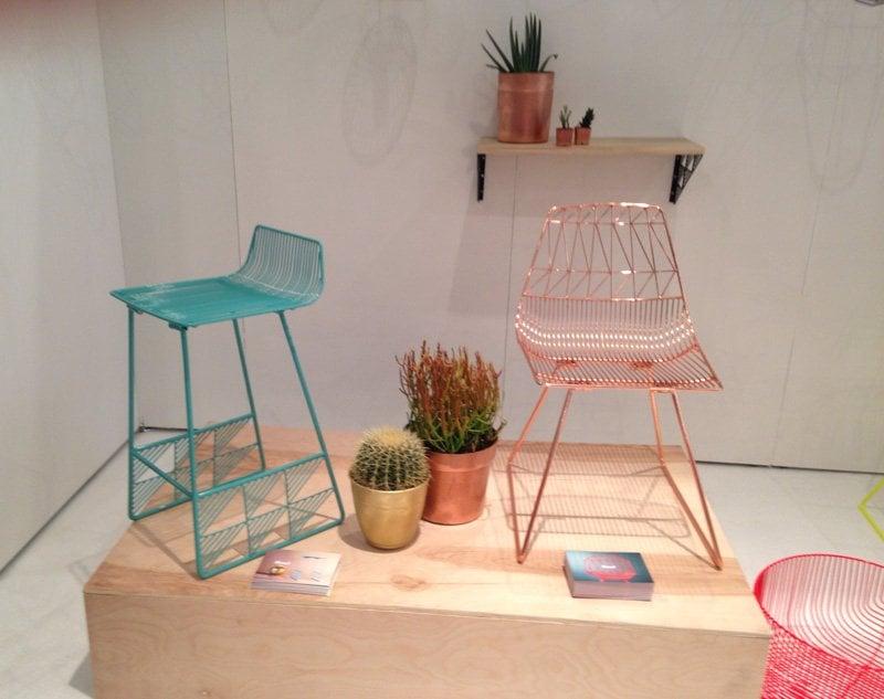 Mater Design U2013 High End Furniture U0026 Lighting Scandinavian Sustainable U0026  Ethical Design