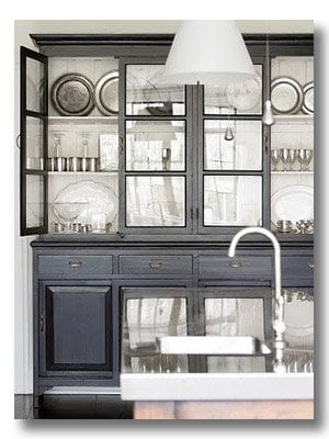 20 Dining Room Hutch Cabinets Shelves Buffet IdeasDecorated Life