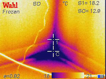 infrared-inspection-mb