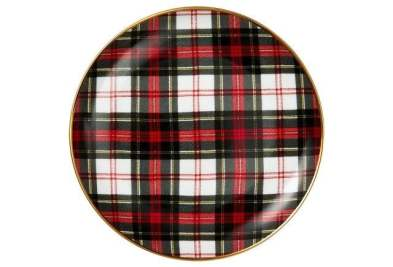 20 Top Plaid Favorites For Fall To Keep You Warm And Cozy