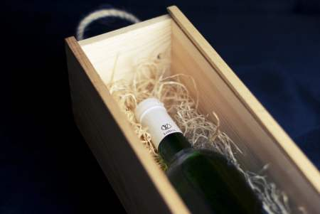 wine-box-bottle-case-large