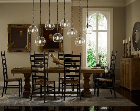four_hands_lamps-2