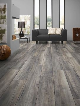 Top Inspiring Flooring Trends for Your Home  Decorated Life laminate flooring colors and style buildersdirect
