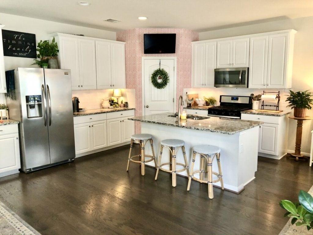23 kitchen corner cabinet ideas for 2021