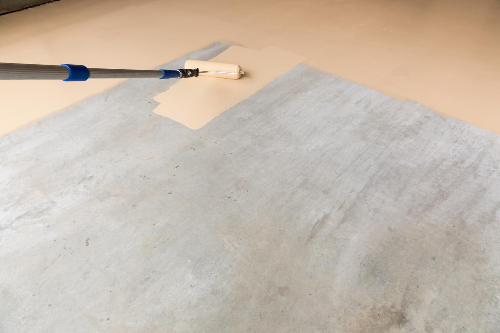 the 7 best concrete paint in 2021