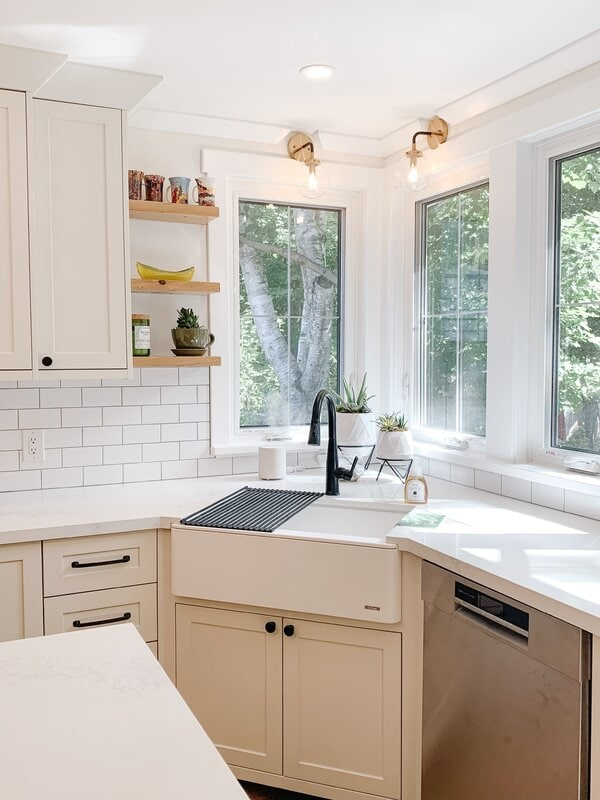 best farmhouse sinks for your home in 2021