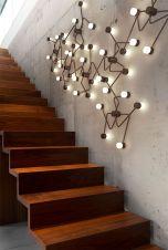 kolokas_lights