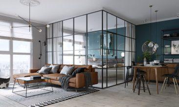 kolokas_architect_korinthos