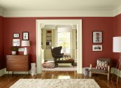 living-room-paint-color