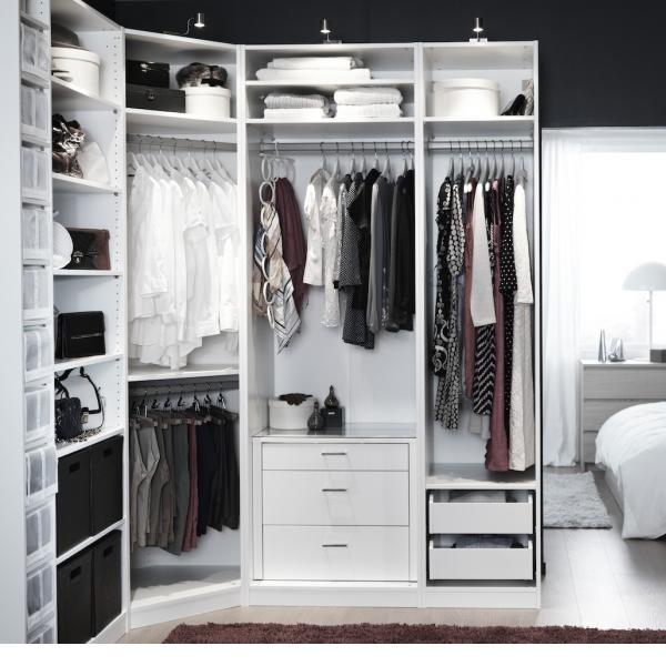 Angoli Ikea 36 Foto La Dimensione Di Un Modello Di Libro