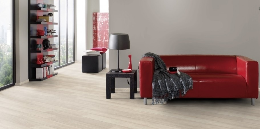 laminat floorwood osobennosti i preimushchestva 10 - Laminate: features and benefits