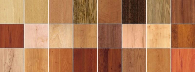 raznovidnosti tekstury laminata 24 - Laminate Texture Types 2
