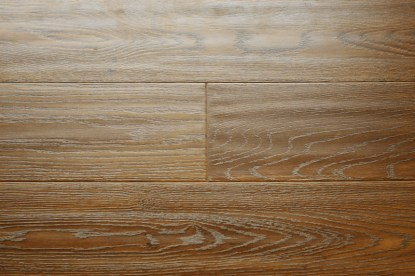 raznovidnosti tekstury laminata 3 - Laminate Texture Types