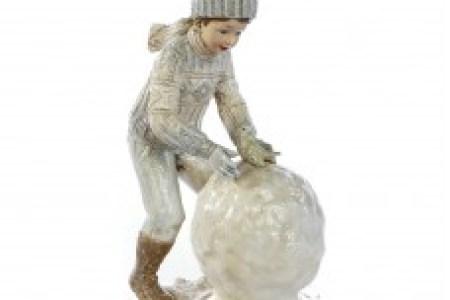 Stunning Kerstengel Met Verlichting Photos - Huis & Interieur Ideeën ...