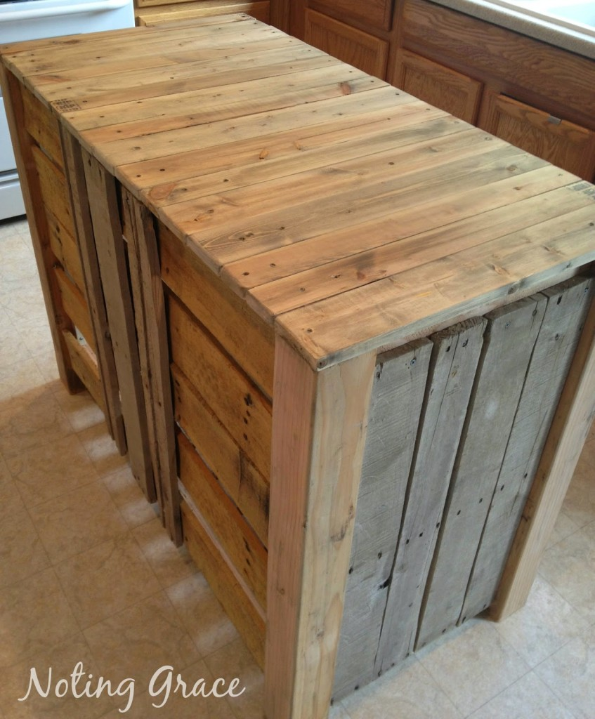 Diy Home Decor Ideas Pallets