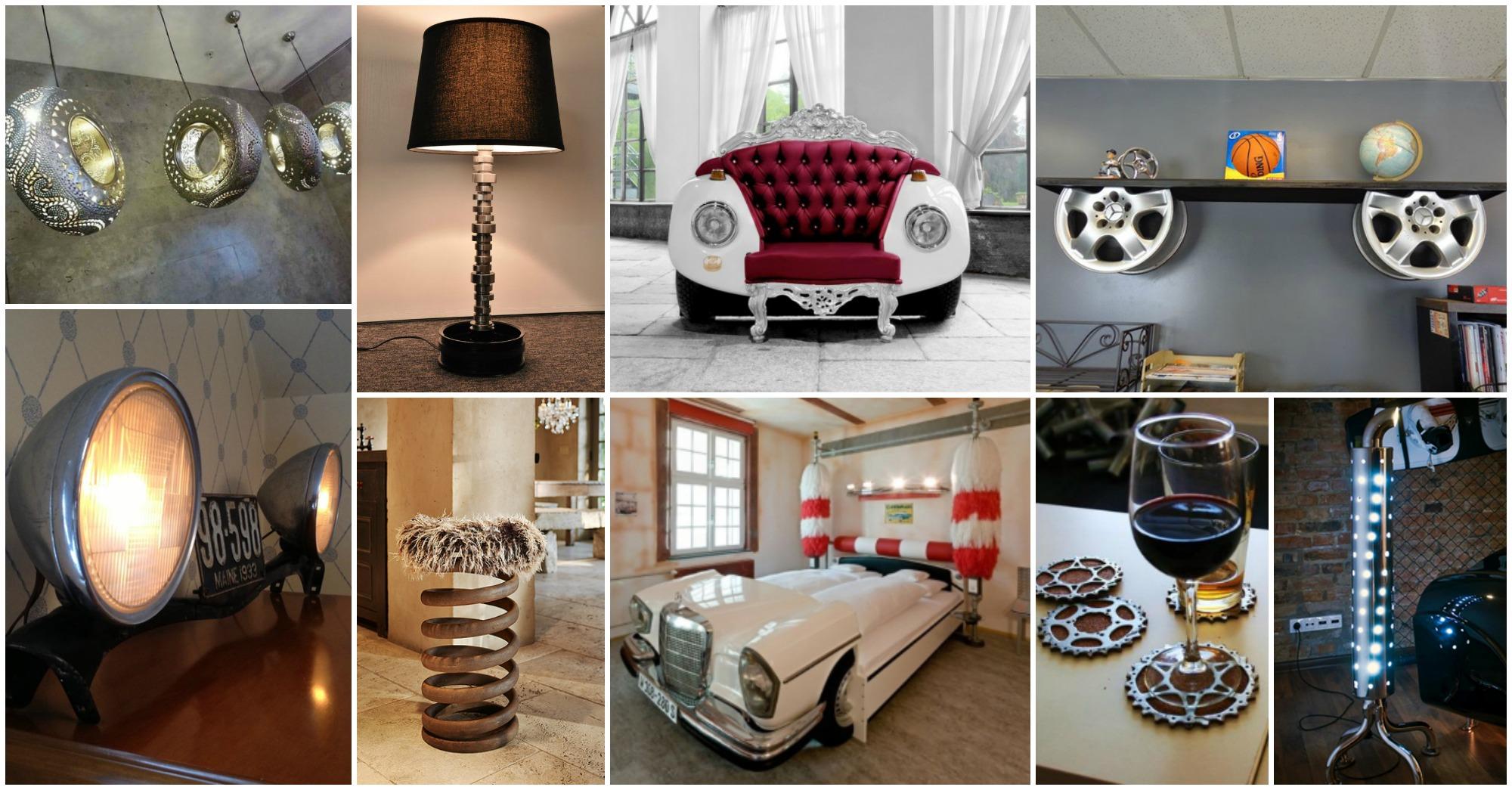 Living Room Art Decor Ideas