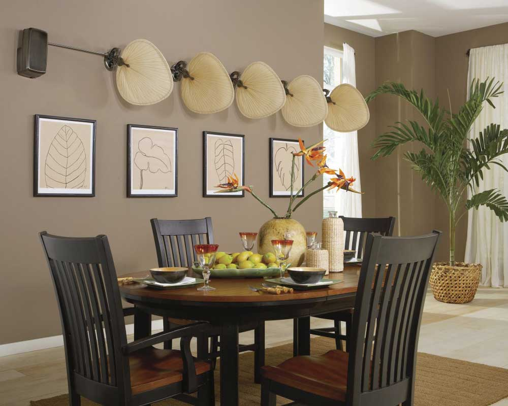 Make Your Home Beautiful with Unique Wall Decor on Creative Wall Decor  id=25162